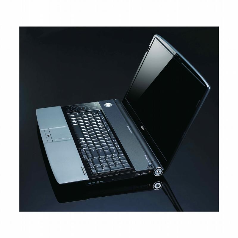 قیمت لپ تاپ گیگابایت